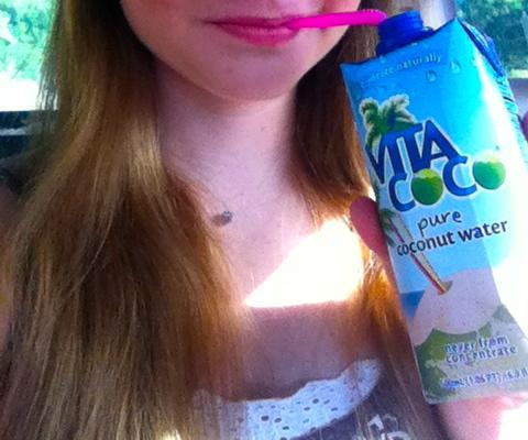 Vita Coco Hydration