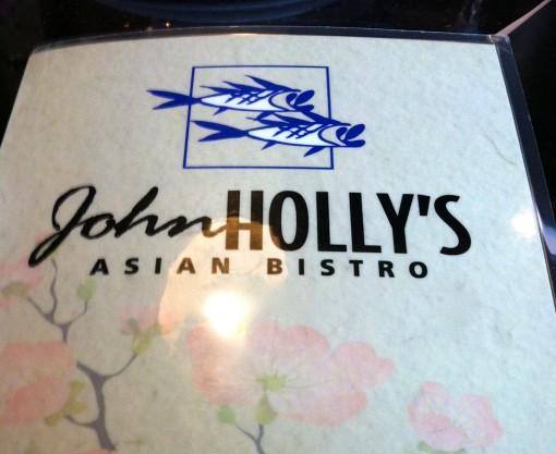 Jessi's Favorite Restaurant--Journey for Jessi