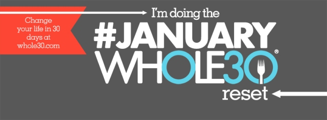 whole30 | January | new year | solutions | health | Moving Mountains Wellness