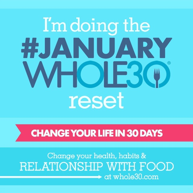 whole30 | health | wellness | eat well | live well | move well | nutrition | reset | healthy | Moving Mountains Wellness