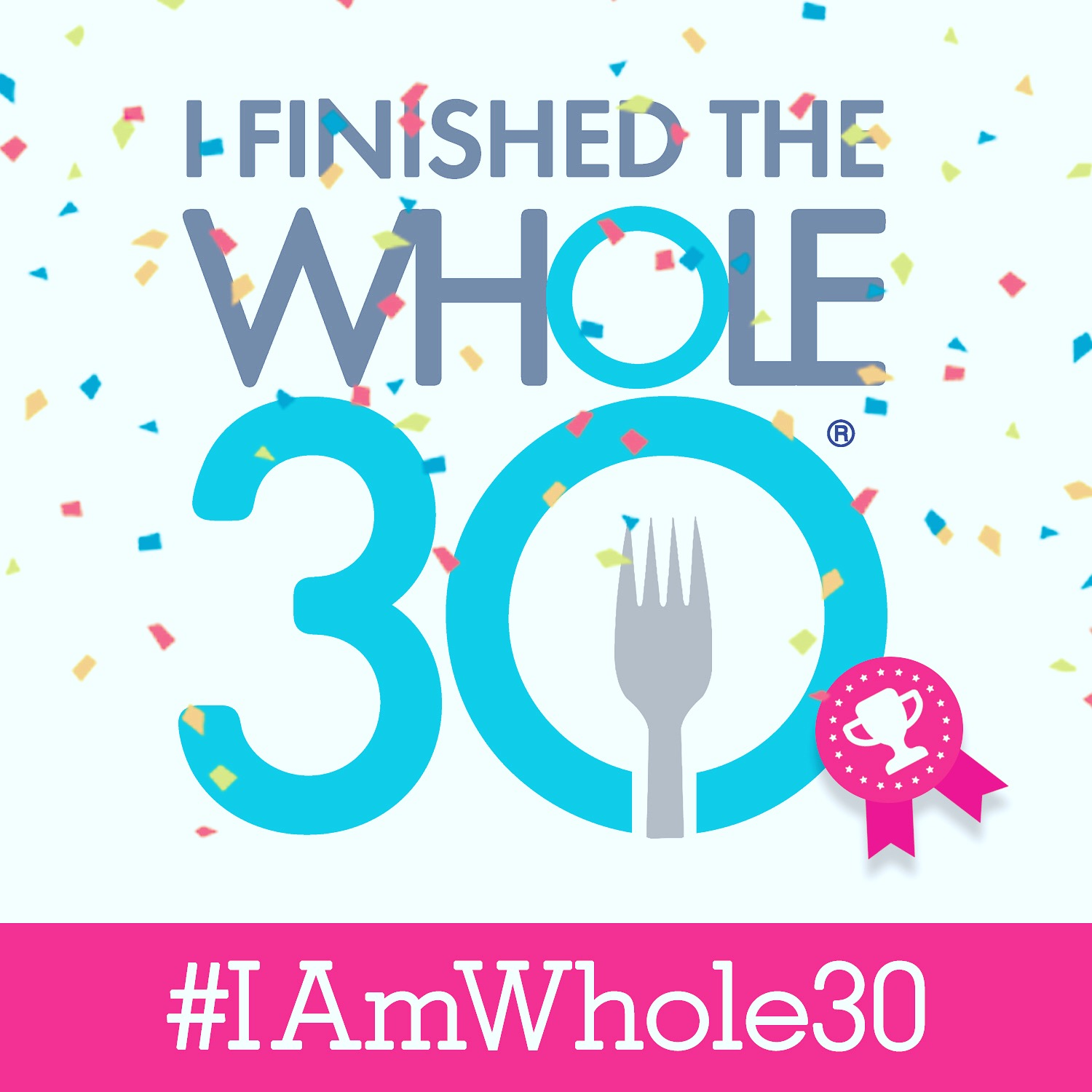 whole30 | IAmWhole30 | health | wellness | food freedom | Moving Mountains Wellness